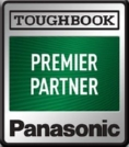 toughbook_partner